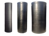 Frp-Pipe-in-different-dimensions