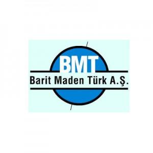barit-maden