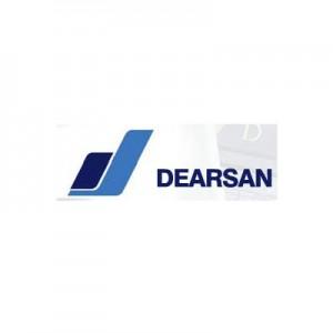 dearsan