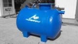 2-tonluk-foseptik-tank